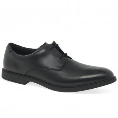 Boys' School Shoes - Buy Online Now