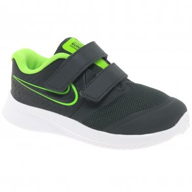 Boys' Trainers – Free UK Delivery