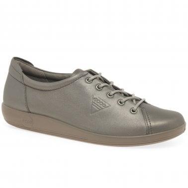 ECCO Footwear for Women UK: Buy Ladies