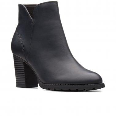 Women-Shop Clarks Ladies' Footwear