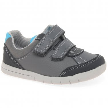 Grey Clarks Sale from Charles Clinkard