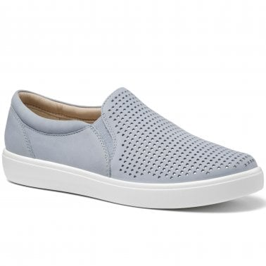 hotter sale shoes