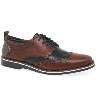 Men's Footwear Sale – Buy Online with